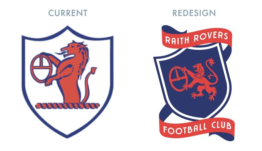 RRFC badge-01