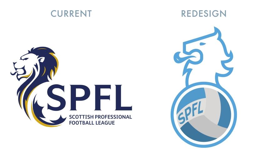 SPFL badge-01