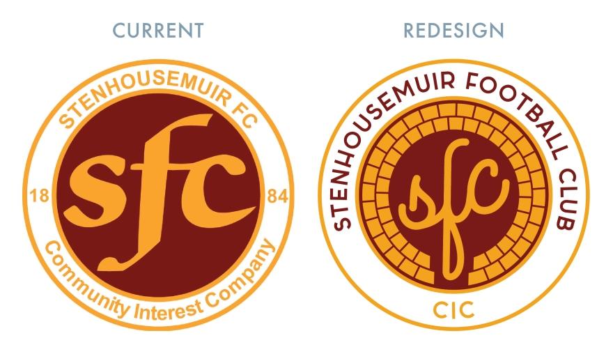 SteFC badge-01