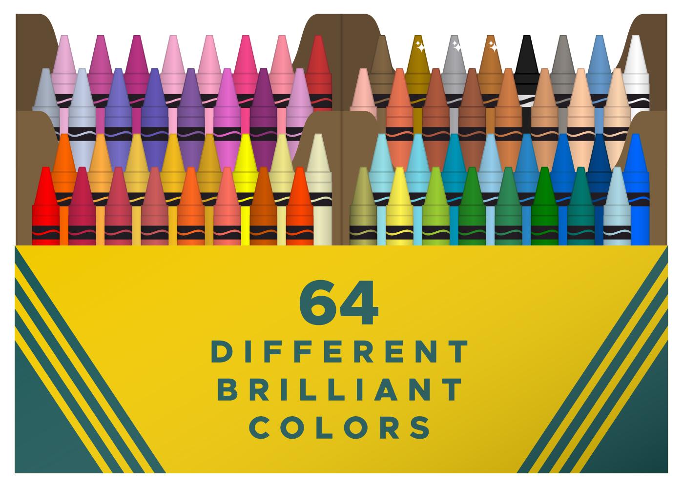 crayola-grad-01
