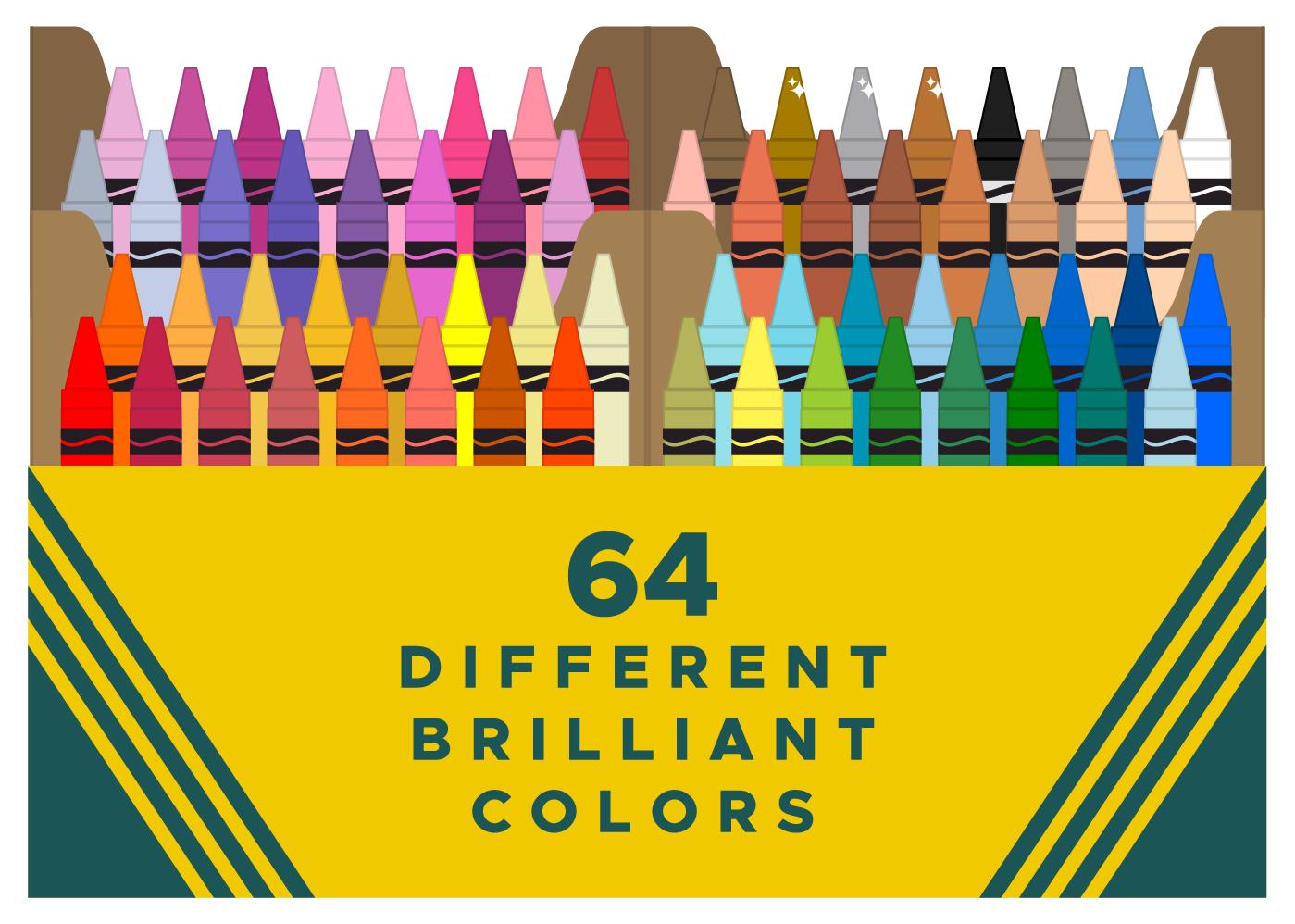 crayola-sans-grad-01